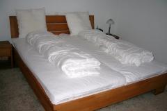 Möbel nach Mass - Betten